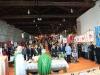 Festa sociale 2010